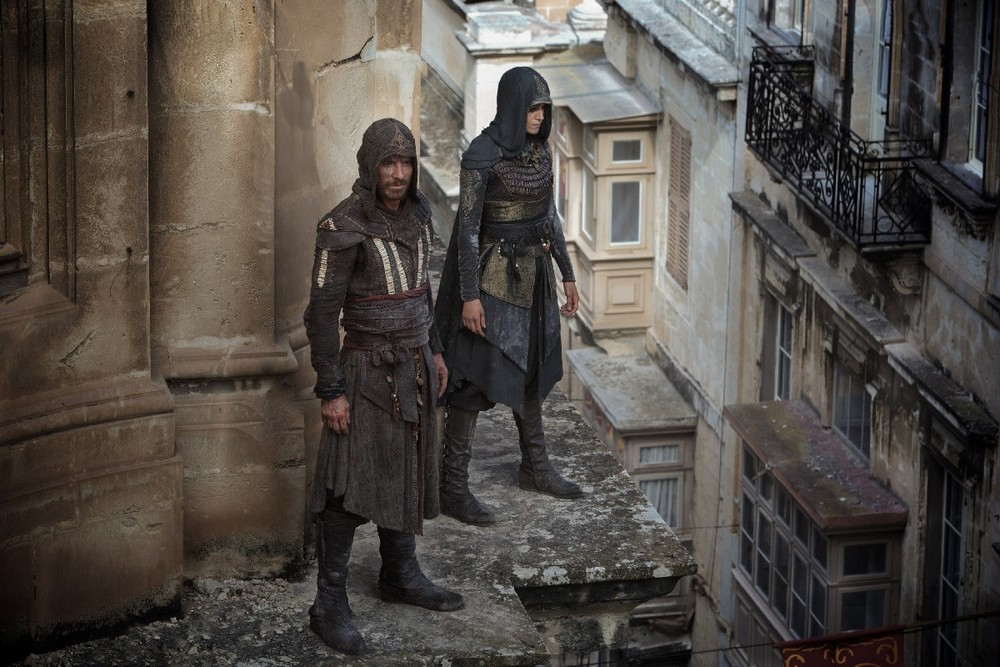 breathtaking-first-trailer-for-assassins-creed