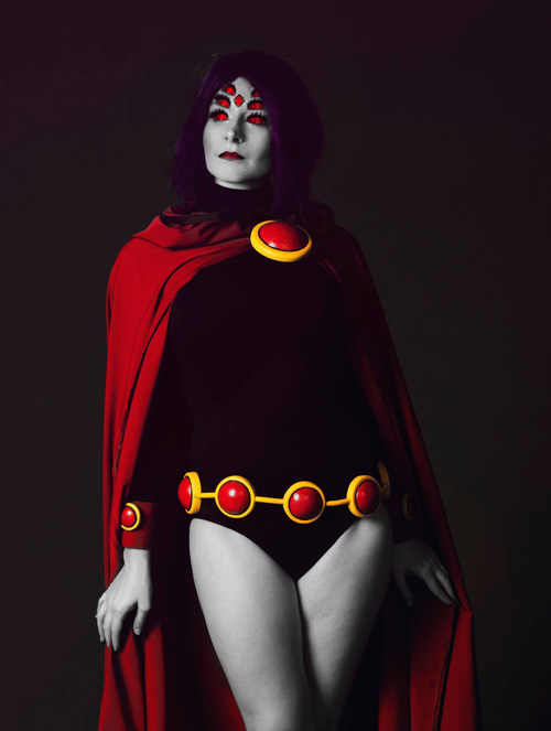 raven-cosplay-04.jpg