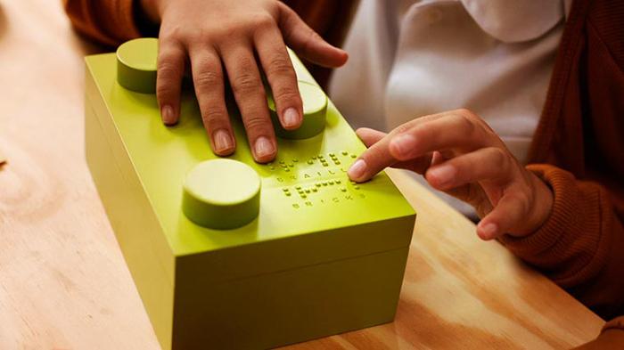 braille-lego-bricks-1.jpg