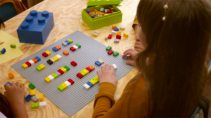 braille-lego-bricks-8.jpg