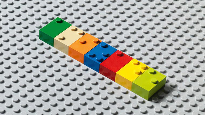 braille-lego-bricks-13.jpg