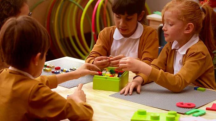 braille-lego-bricks-15.jpg