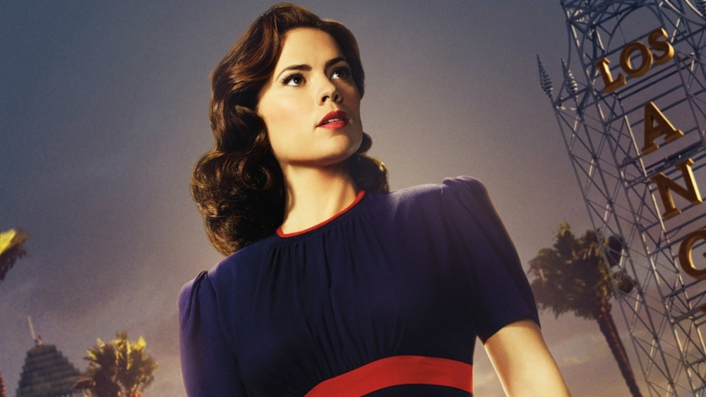 abc-made-a-mistake-and-cancelled-marvels-agent-carter