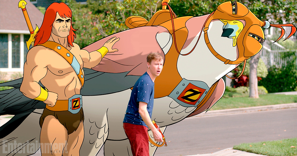 first-hilarious-look-at-son-of-zorn-from-phil-lord-and-chris-miller