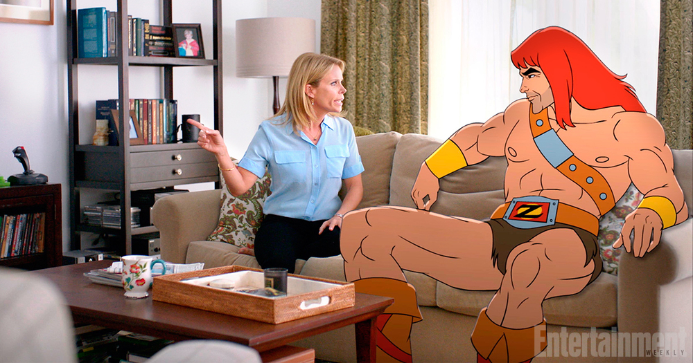 first-hilarious-look-at-son-of-zorn-from-phil-lord-and-chris-miller2