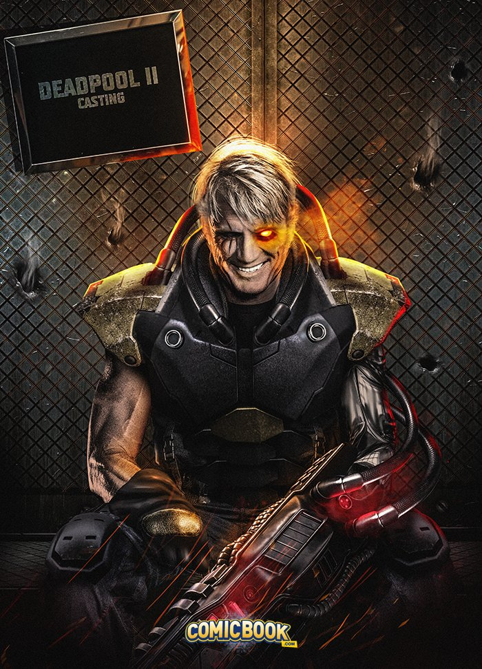 fan-art-of-dolph-lundgren-as-cable-in-deadpool-2