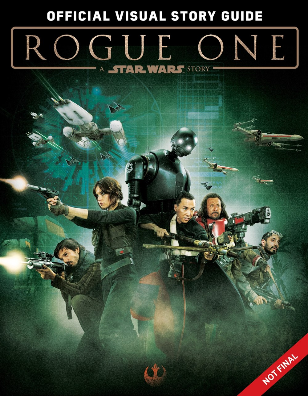 cool-new-rogue-one-a-star-wars-story-promo-art-and-character-details