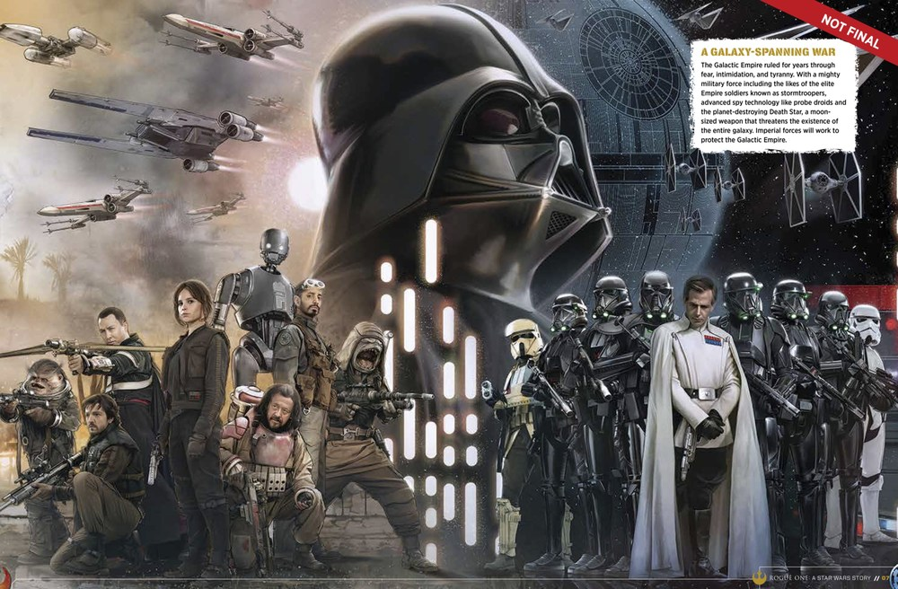 cool-new-rogue-one-a-star-wars-story-promo-art-and-character-details2