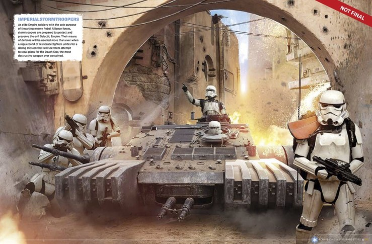 cool-new-rogue-one-a-star-wars-story-promo-art-and-character-details3