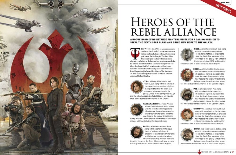 cool-new-rogue-one-a-star-wars-story-promo-art-and-character-details6