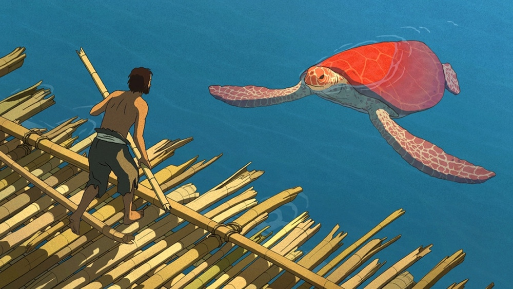 beautiful-trailer-for-studio-ghiblis-the-red-turtle