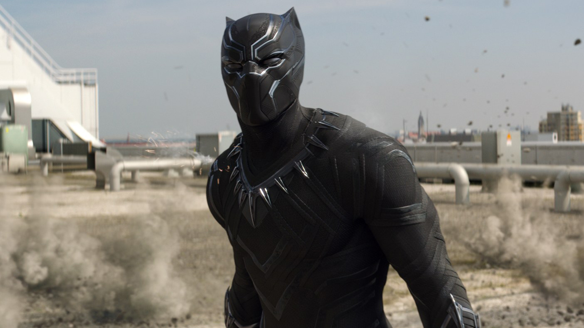 """panther personals On one hand, you get it: the words """"black panther"""" represents black empowerment, unapologetic swag and daring defiance and is the name of a revolutionary black organization from the 1960s that scared america."""