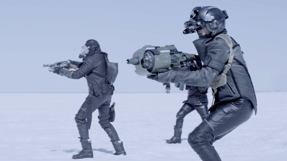 cool-trailer-for-2307-winters-dream-is-like-mad-max-on-a-frozen-wasteland-social.jpg