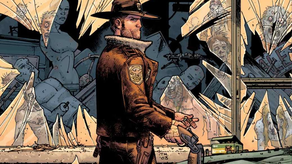 robert-kirkman-has-his-walking-dead-ending-planned-out