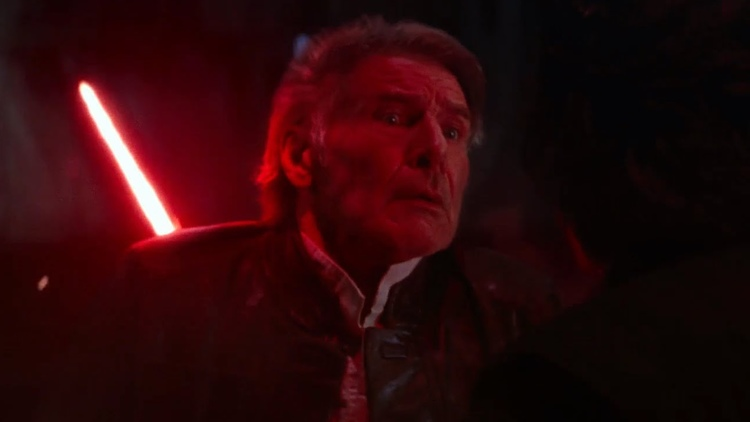 is-han-solo-really-dead-harrison-ford-says-