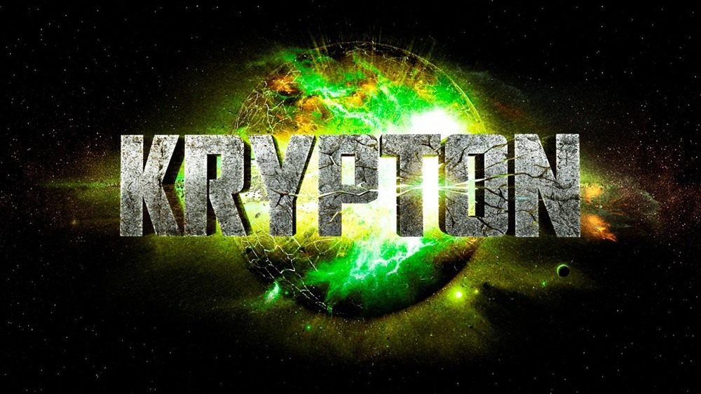 trailer-description-for-the-new-superman-inspired-series-krypton