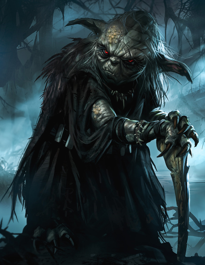 yoda-reimagined-as-a-badass-dark-sith-lord4