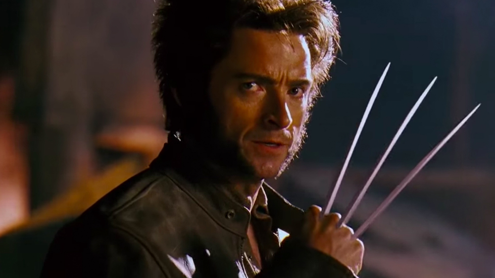 Logan Wolverine Movie >> Watch: The Evolution of Wolverine in Film and TV — GeekTyrant