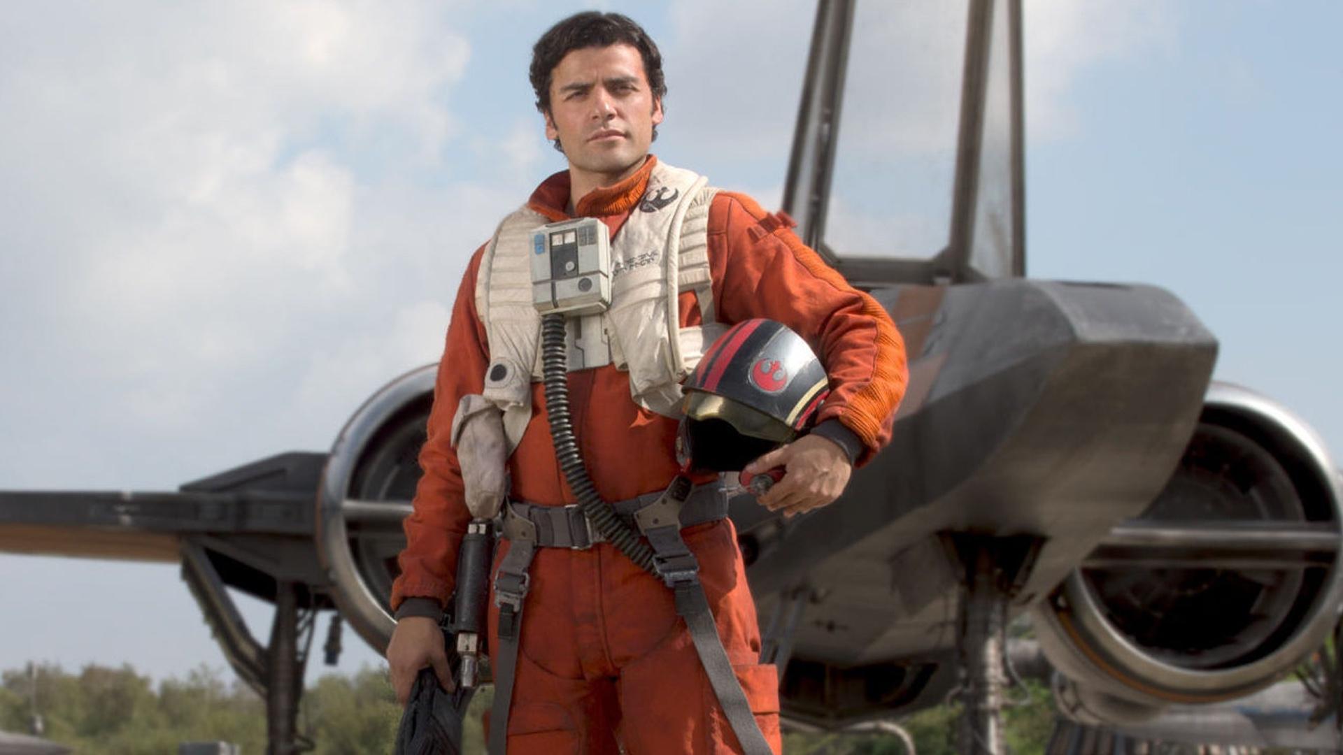 奧斯卡伊薩克 (Oscar Isaac) 有意角逐《潛龍諜影》(Metal Gear Solid) 真人電影的演出工作。