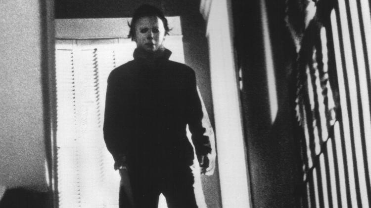John Carpenter Returning to Produce Next HALLOWEEN Film! — GeekTyrant