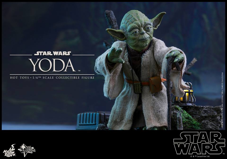 hot-toys-unveils-their-empire-strikes-back-yoda-action-figure