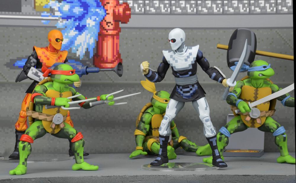 NECA-TMNT-Arcade-Figure-Set-003.jpg