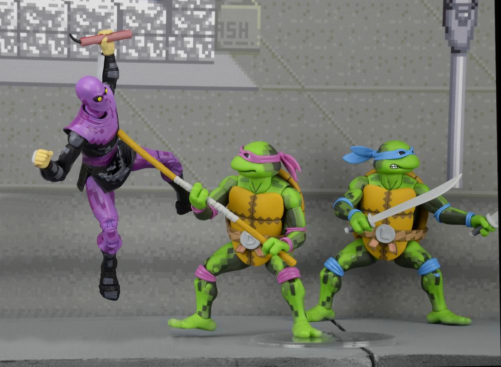 NECA-TMNT-Arcade-Figure-Set-007.jpg
