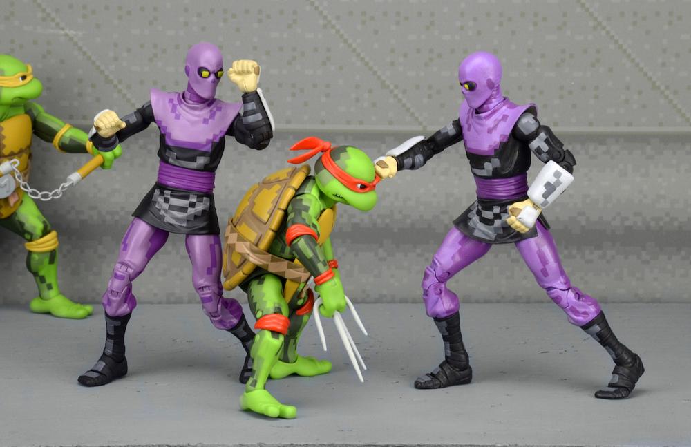 NECA-TMNT-Arcade-Figure-Set-009.jpg