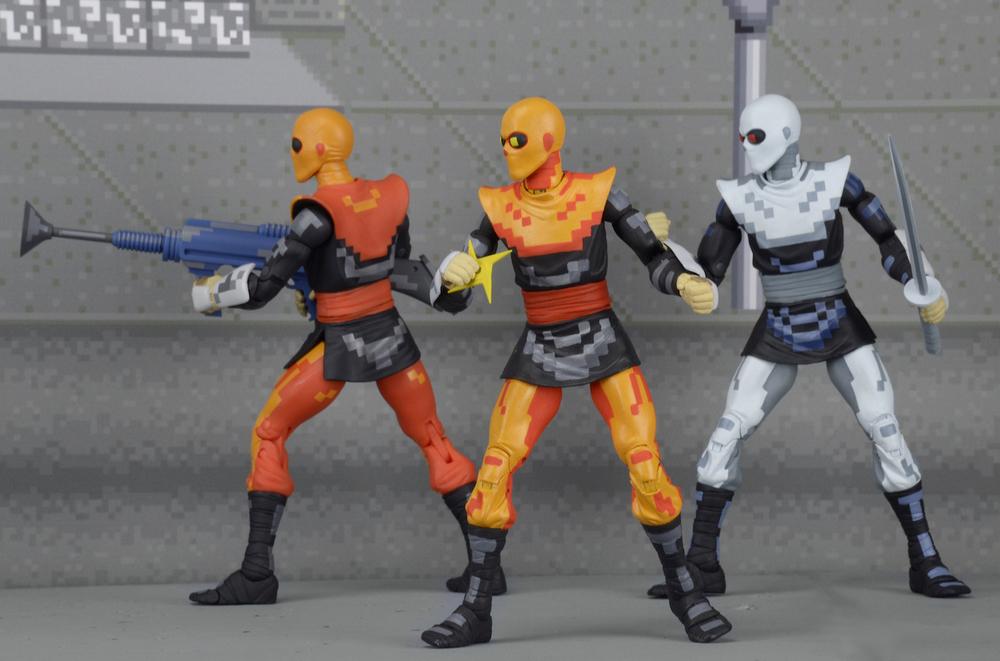 NECA-TMNT-Arcade-Figure-Set-008.jpg
