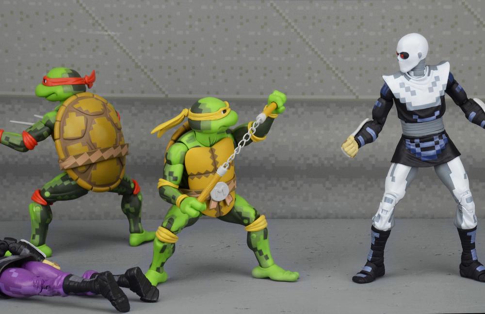 NECA-TMNT-Arcade-Figure-Set-010.jpg