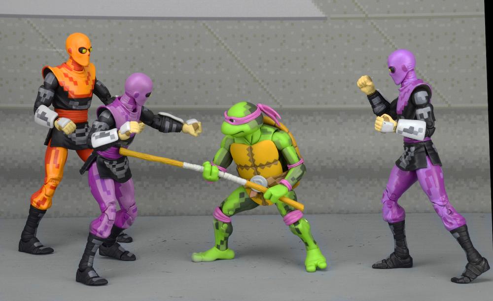 NECA-TMNT-Arcade-Figure-Set-012.jpg