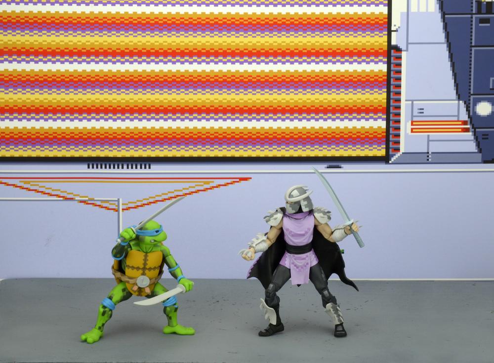 NECA-TMNT-Arcade-Figure-Set-014.jpg