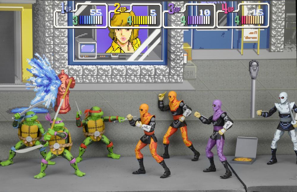 NECA-TMNT-Arcade-Figure-Set-013.jpg