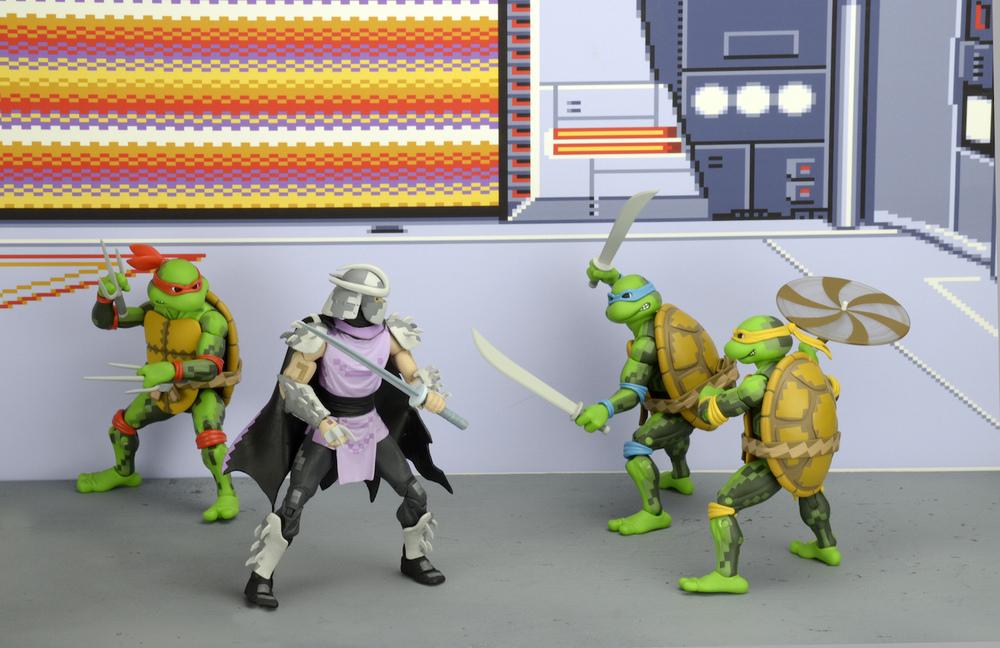 NECA-TMNT-Arcade-Figure-Set-015.jpg