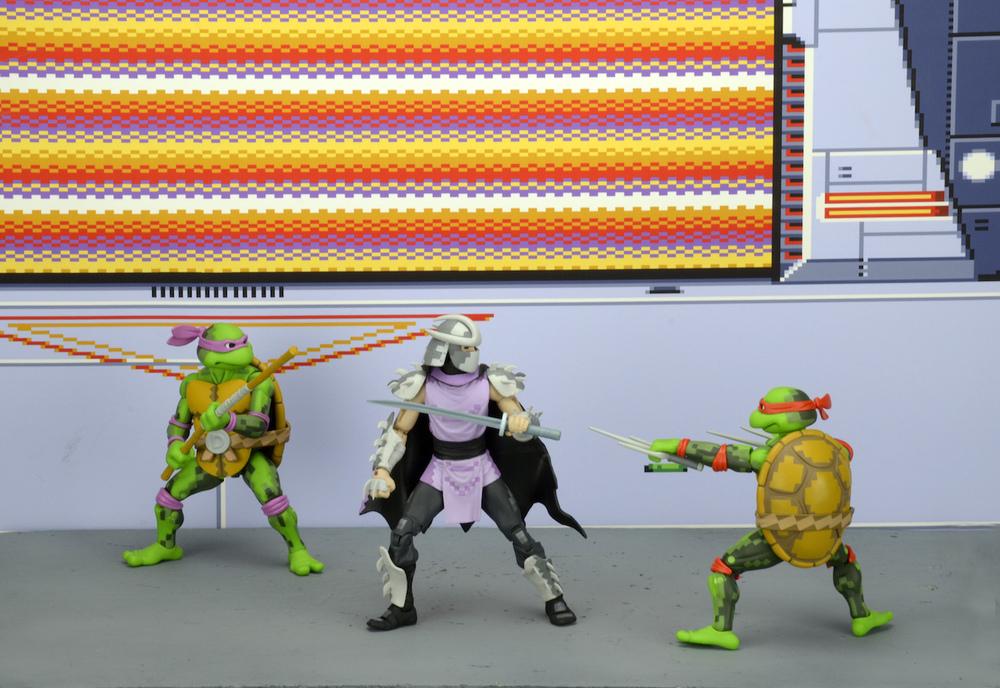 NECA-TMNT-Arcade-Figure-Set-016.jpg