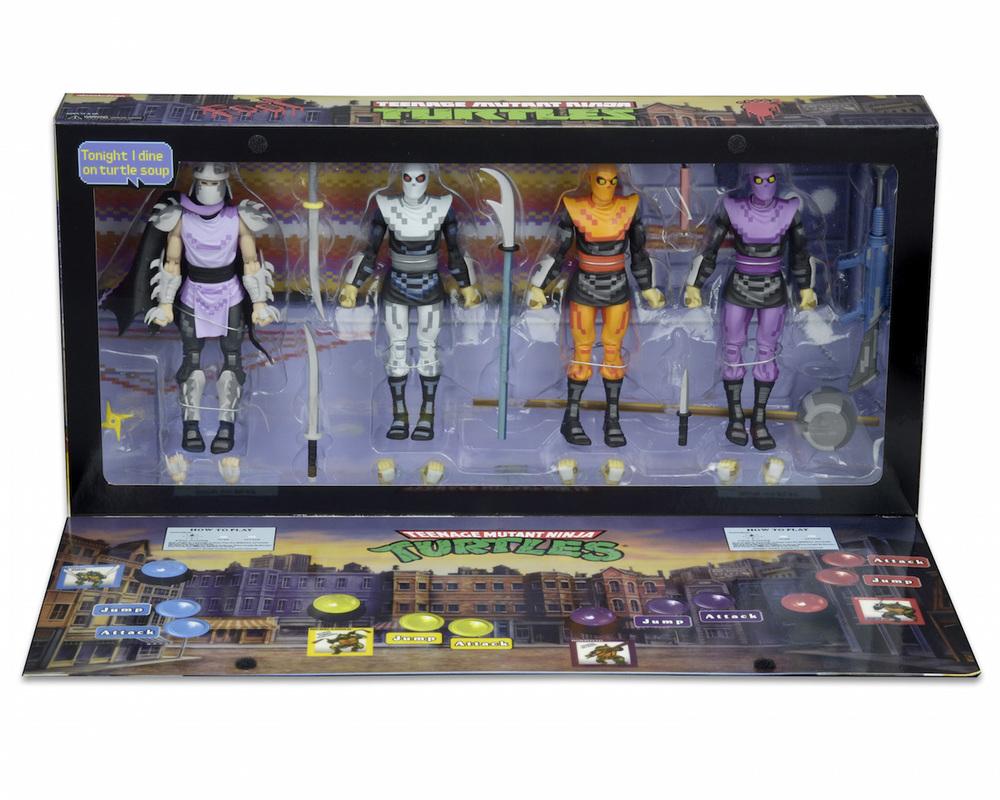 NECA-TMNT-Arcade-Figure-Set-020.jpg