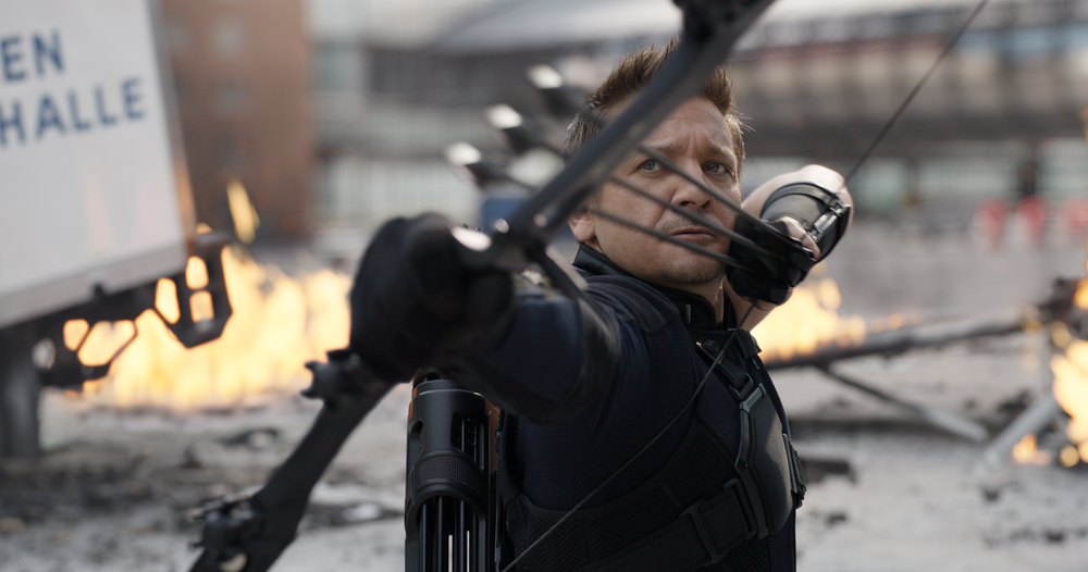 captain-america-civil-war-concept-art-shows-alternate-hawkeye-designs