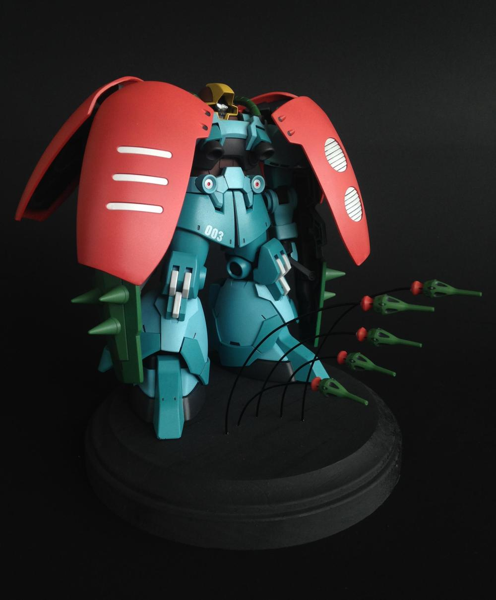 incredibly-slick-custom-made-pokemon-gundam-figures9