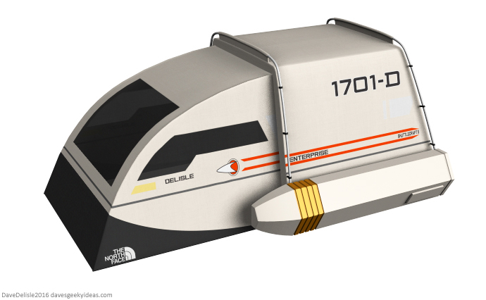 explore-strange-new-woods-in-this-star-trek-shuttlecraft-concept-tent