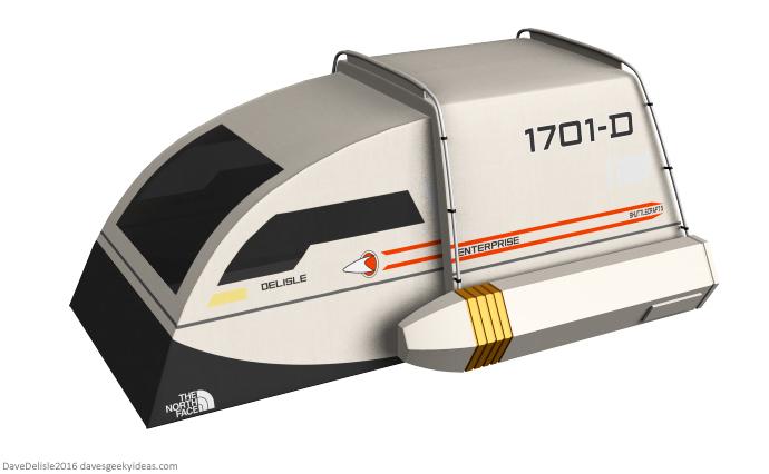 explore-strange-new-woods-in-this-star-trek-shuttlecraft-concept-tent