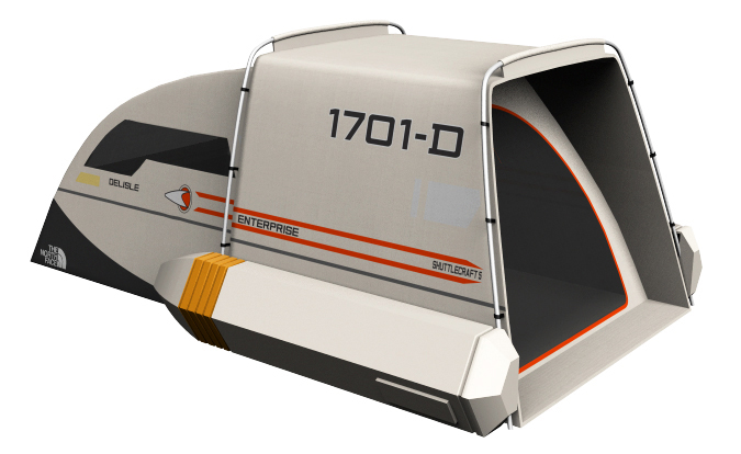 explore-strange-new-woods-in-this-star-trek-shuttlecraft-concept-tent3