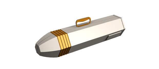 explore-strange-new-woods-in-this-star-trek-shuttlecraft-concept-tent6
