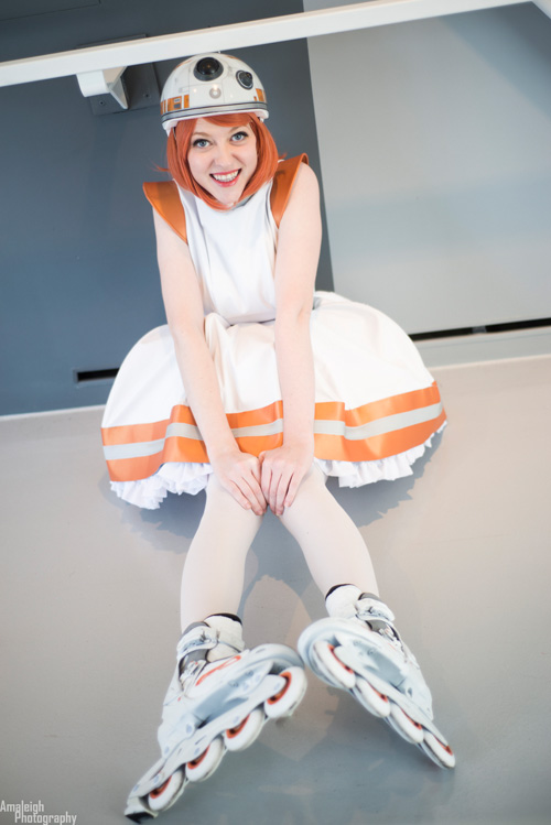 bb8-star-wars-cosplay-06.jpg