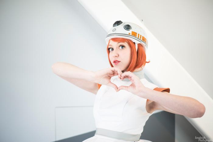 bb8-star-wars-cosplay-07.jpg