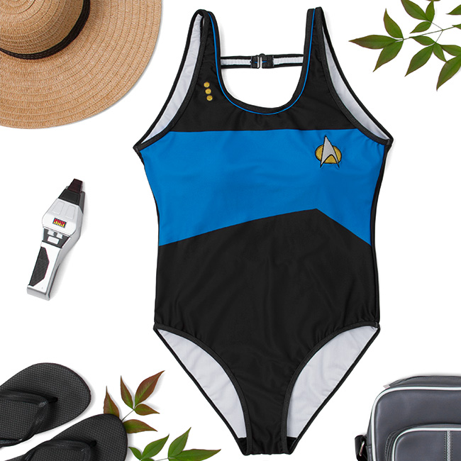 isoo_st_one_piece_swimsuit_flat.jpg