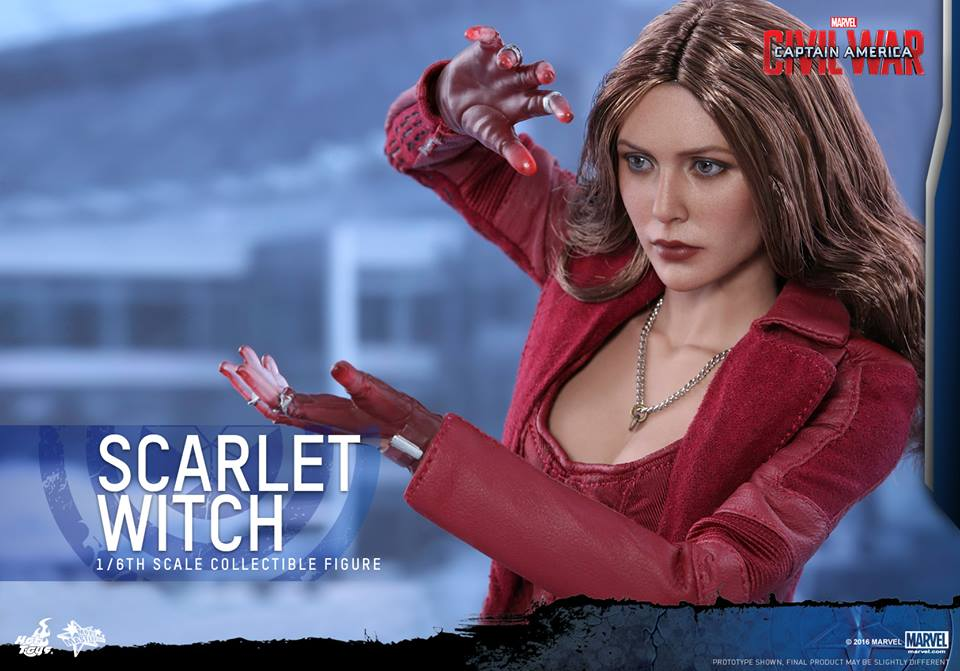hot-toys-unveils-captain-america-civil-war-scarlet-witch-action-figure1