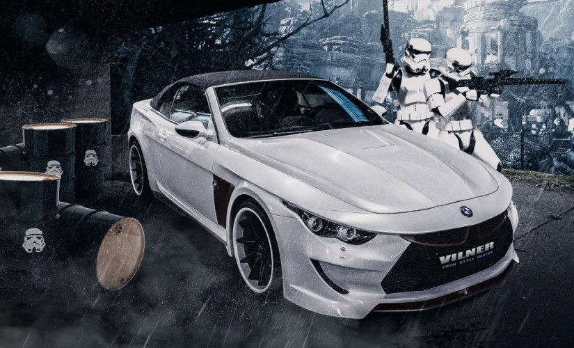 slick-looking-stormtrooper-inspired-bmw-m6-car-with-no-leg-room5