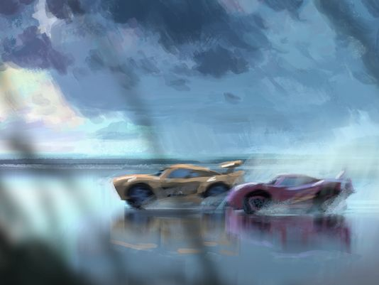 first-concept-art-and-details-revealed-for-pixars-cars-3