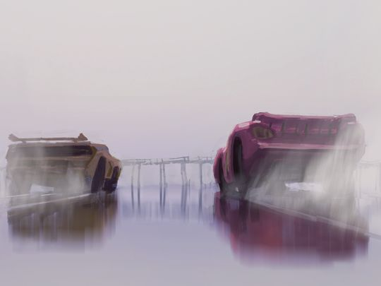 first-concept-art-and-details-revealed-for-pixars-cars-31
