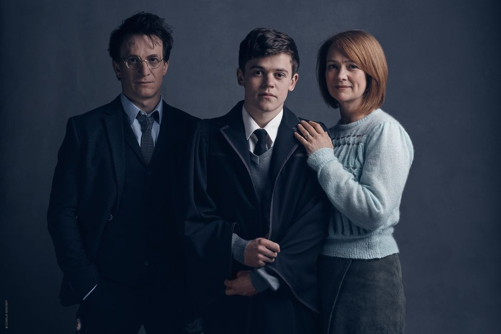 first-look-at-harry-potter-and-his-family-in-harry-potter-and-the-cursed-child1